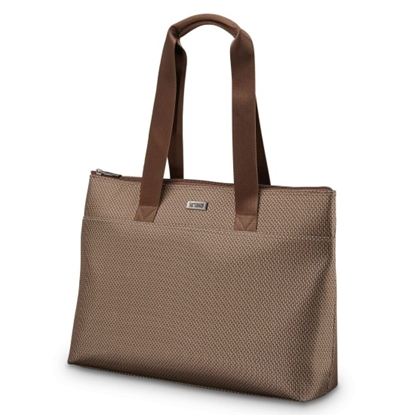 Picture of Hartmann 18'' Century Top-Zip Tote