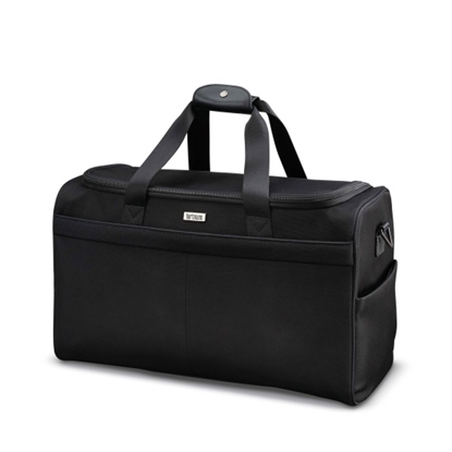 Picture of Hartmann 21'' Century Travel Duffel