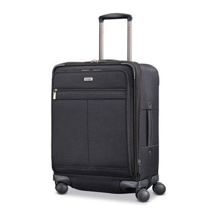 Picture of Hartmann 21'' Century Domestic Carry-On Spinner