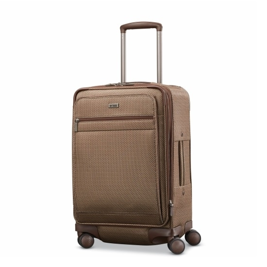 Picture of Hartmann 20'' Century Global Carry-On Spinner