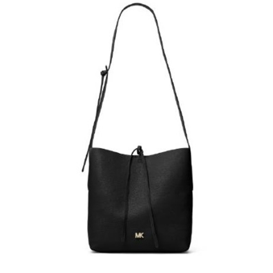 Picture of Michael Kors Junie Large Messenger