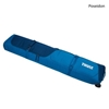 Picture of Thule® RoundTrip Snowboard Roller 165cm