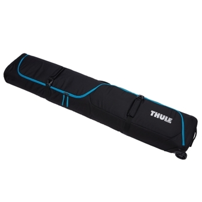 Picture of Thule® RoundTrip Ski Roller 192cm