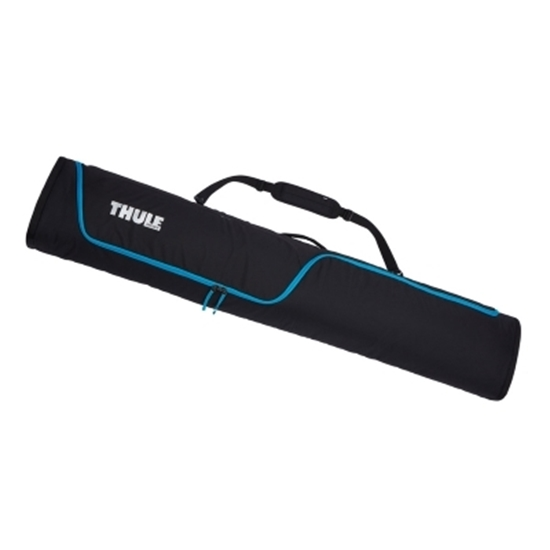 Picture of Thule® RoundTrip Snowboard Bag 165cm