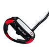 Picture of Odyssey Red Ball Putter