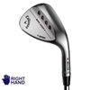 Picture of Callaway Mack Daddy 4 Chrome Wedge - 5