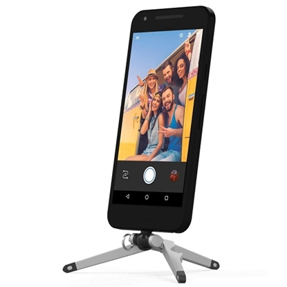 Picture of Kenu Stance Compact Tripod for USB-C Phones