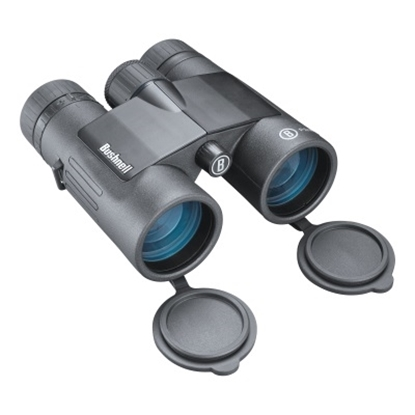 Picture of Bushnell® 8x42 Prime Binocular