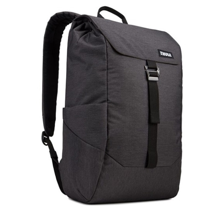 Picture of Thule® Lithos Backpack 16L - Black