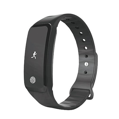 Picture of Supersonic Bluetooth® Slim Fitness Band