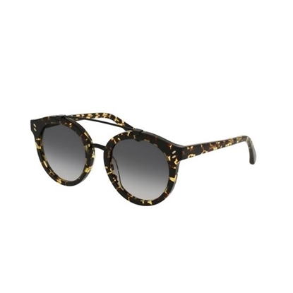 Picture of Stella Aviators - Havana/Black