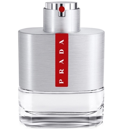 Picture of Prada Luna Rossa Men's EDT - 1.7 oz.