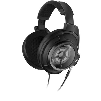 Picture of Sennheiser HD 820 Over-Ear Closed-Back Headphones