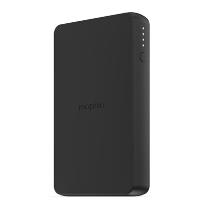 Picture of mophie® Charge Stream PowerStation Wireless