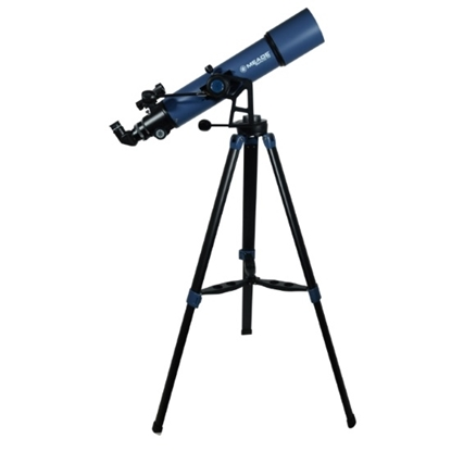 Picture of Meade® 102MM Refracting Telescope