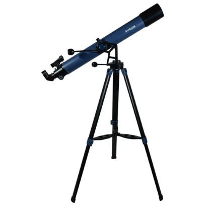 Picture of Meade® 80MM Refracting Telescope