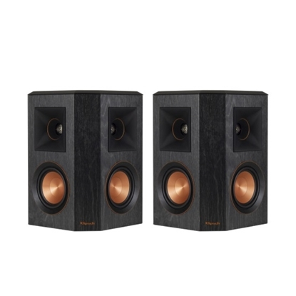 Picture of Klipsch® RP-402S Surround Sound Speaker