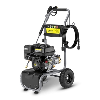 Picture of Karcher 3000 PSI Gas Pressure Washer
