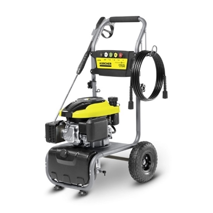 Picture of Karcher 2700 PSI Gas Pressure Washer