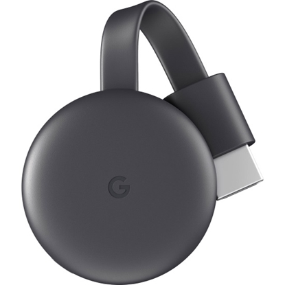 Picture of Google Chromecast v3.1