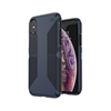 Picture of Speck iPhone Xs/X Presidio Grip Case