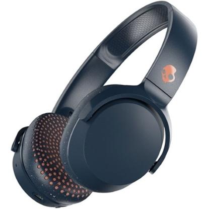 Picture of Skullcandy Riff Wireless On-Ear Headphones