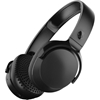 Picture of Skullcandy Riff Wireless On-Ear Headphones
