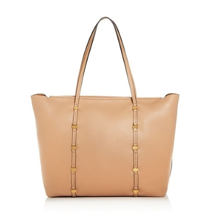 Picture of Salvatore Ferragamo Emotion Tote