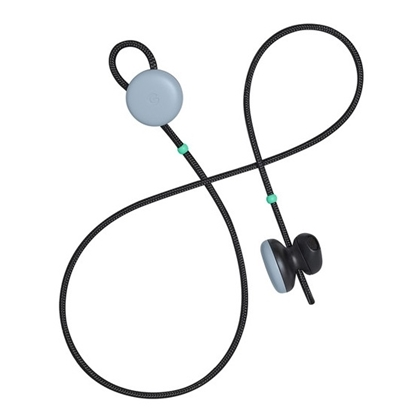 Picture of Google Pixel Buds