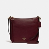 Picture of Coach Chaise Crossbody