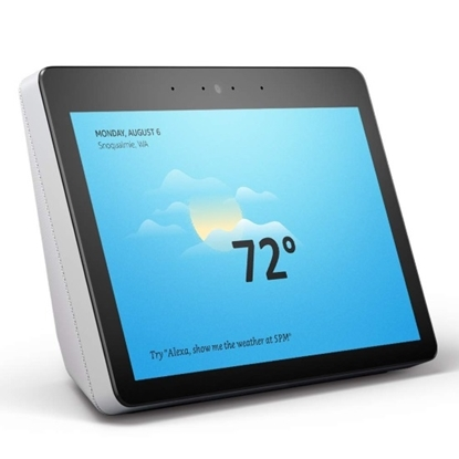Picture of Amazon Echo Show (2nd Gen)