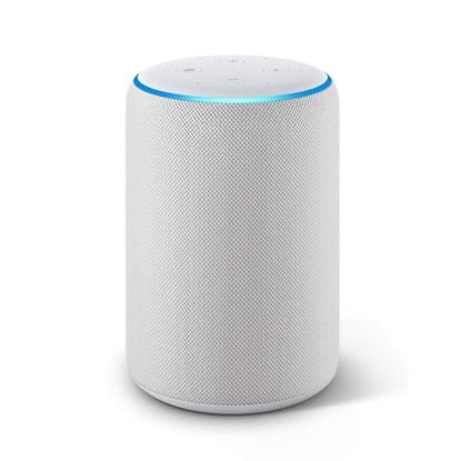Picture of Amazon Echo Plus (2nd Gen)