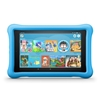 Picture of Amazon Fire HD 8 32GB Kids' Edition