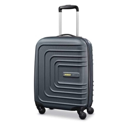 Picture of American Tourister Sunset Cruise 20'' Spinner