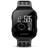 Picture of Garmin Approach® S20 Golf Watch - Black