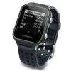 Picture of Garmin Approach® S20 Golf Watch - Slate