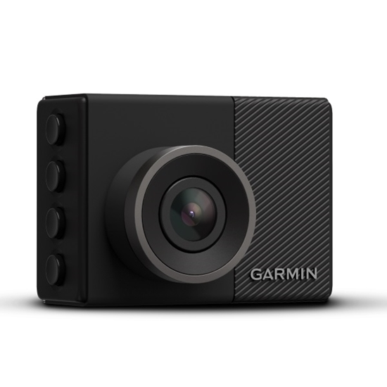 Picture of Garmin Dash Cam™ 45 with 2.1MP Camera & 1080p Video