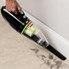 Picture of Pet Hair Eraser® Cordless Handheld Vacuum