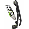 Picture of BOLT® Lithium Pet Lightweight 2-in-1 Cordless Vacuum
