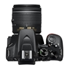 Picture of D3500 DSLR Camera with 18-55mm Lens Kit
