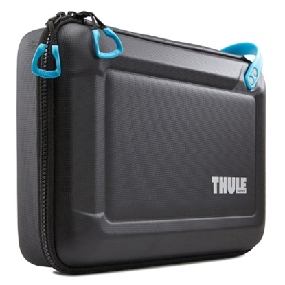 Picture of Thule® Legend GoPro® Advanced Case