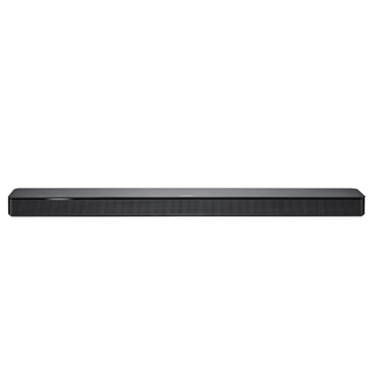 Picture of Bose® Soundbar 500 with Alexa Voice Control