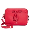 Picture of Kate Spade Hayes Street Arla - Royal Red