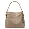 Picture of Michael Kors Isla Large Grab Bag