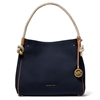 Picture of Michael Kors Isla Large Grab Bag