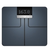 Picture of Garmin Index™ Smart Scale