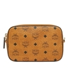 Picture of MCM Visetos Original Camera Bag