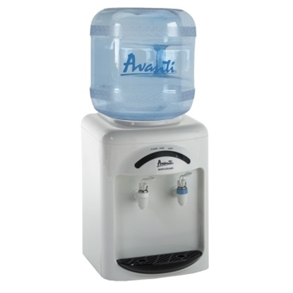 Picture of Avanti® Countertop Water Dispenser