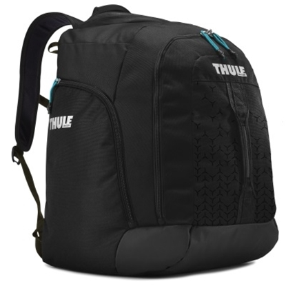 Picture of Thule® RoundTrip Boot Backpack - Black