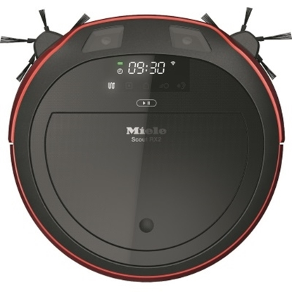 Picture of Miele Scout RX2 Robotic Vacuum
